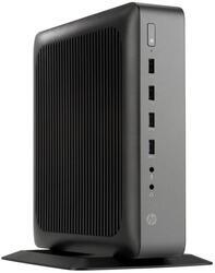 Неттоп HP t620 Plus [F5A61AA]