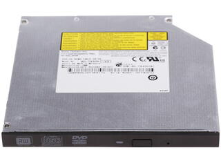 Привод DVD-RW NEC AD-7930H