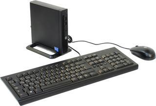 Компактный ПК HP 260 G1