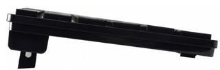 Клавиатура CBR KB 103