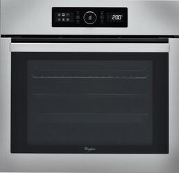Электрический духовой шкаф Whirlpool AKZ 6200/IX
