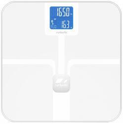 Весы Runtastic RUNSCA1W