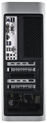 Корпус BitFenix Pandora Core серый