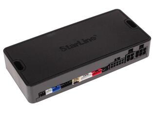 Автосигнализация StarLine A93 GSM