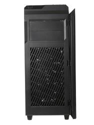Корпус Zalman Z9 NEO черный