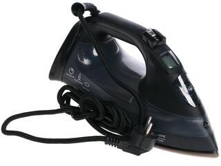 Утюг Hotpoint-Ariston SI E40 BA1 черный