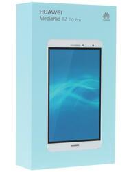 "7"" Планшет Huawei MediaPad T2 7 Pro 16 Гб 3G, LTE белый"