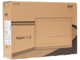 "19.5"" Моноблок Acer Aspire Z1-612"