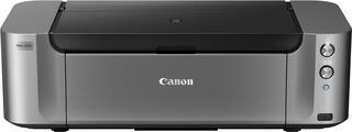 Принтер струйный Canon PIXMA PRO-100S