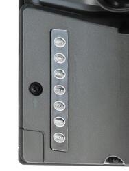 """32"""" (81 см)  LED-телевизор Akira 32LED38T2P черный"""