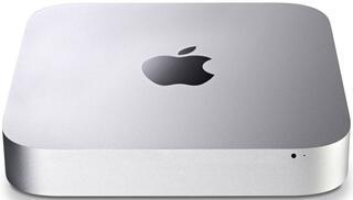 Компактный ПК Apple Mac mini Z0R70001B