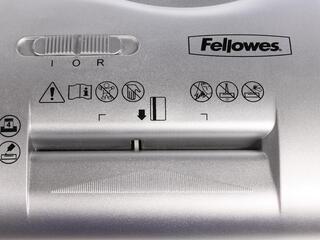 Уничтожитель бумаг Fellowes Shredmate