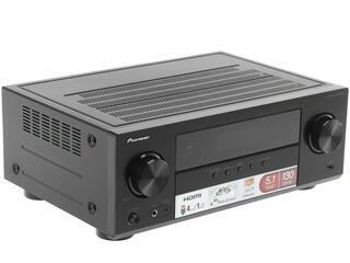 AV-ресивер  Pioneer VSX-531-K