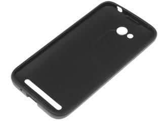 Бампер  ASUS для смартфона Asus Zenfone Go ZB452KG
