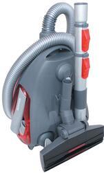 Пылесос Hoover TMI 2015 019 красный