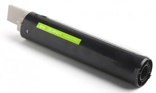Картридж лазерный Cactus CS-NPG11