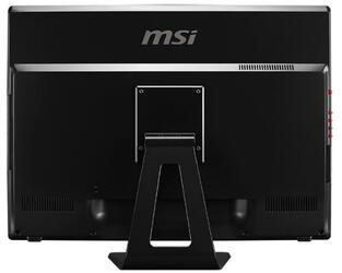 "23.6"" Моноблок MSI Gaming 24 6QE-032RU"