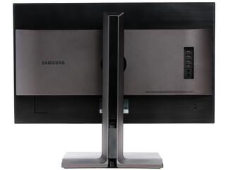 """27"""" Монитор Samsung S27D850T"""