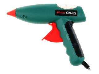 Клеевой пистолет Hammer Flex GN-05