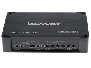 Усилитель SWAT PDA-4.175