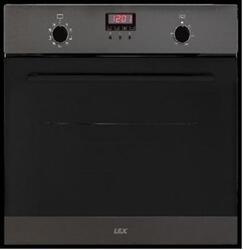 Электрический духовой шкаф Lex EDM 090 BL