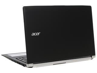 "15.6"" Ноутбук Acer Aspire V Nitro VN7-572G-52B7 черный"