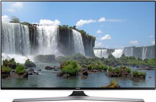"""55"""" (139 см)  LED-телевизор Samsung UE55J6300 черный"""