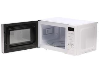 Микроволновая печь JETA AM820CGE белый