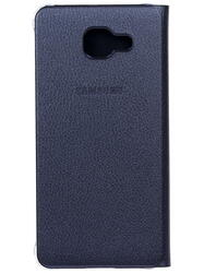 Чехол-книжка  для смартфона Samsung Galaxy A5 (2016)