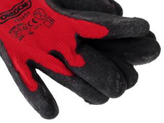 Перчатки Oregon 295487/L