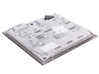 Электрическая варочная поверхность Hotpoint-Ariston 7HPC 604 X /HA