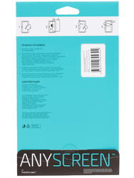 Пленка защитная для планшета Lenovo Tab 2 A7-20