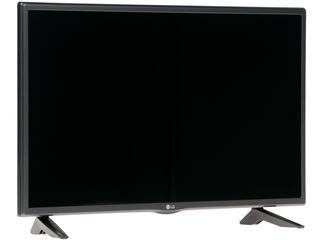 "32"" (81 см)  LED-телевизор LG 32LH513U серый"