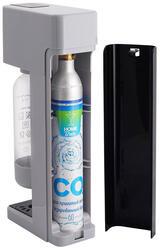 Сифон Home Bar Smart 110 NG Silver