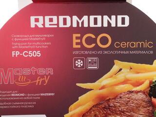 Сковорода для мультиварок Redmond FP-C505