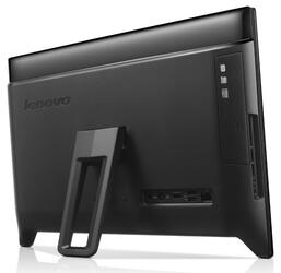 "18.5"" Моноблок Lenovo IdeaCentre C240"