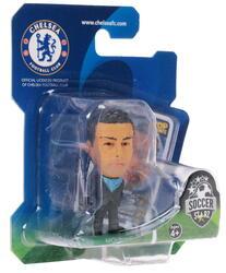 Фигурка коллекционная Soccerstarz - Chelsea: Jose Mourinho