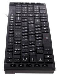 Клавиатура Oklick 530S