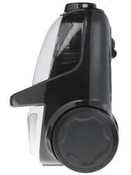 Пылесос Electrolux Z9930 белый