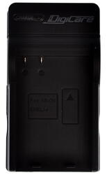 Зарядное устройство Digicare Powercam II PCH-PC-NEL14