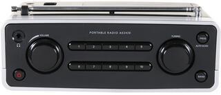 Радиоприёмник Philips AE-2430/12