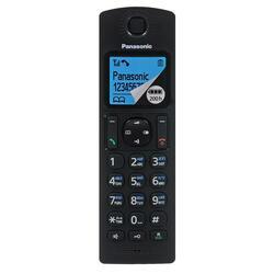 Телефон беспроводной (DECT) Panasonic KX-TGC310RUR