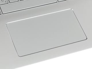 """15.6"""" Ноутбук HP Envy 15-as000ur серебристый"""