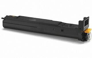 Картридж лазерный Xerox 106R01316