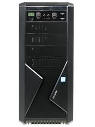 ПК DNS Prestige 012