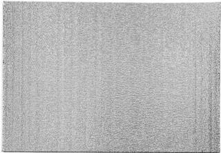 Звуко - теплоизоляция STP Акцент 15 ЛМ КС