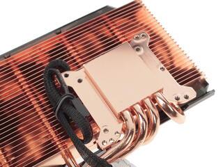 Система охлаждения DEEPCOOL V4000