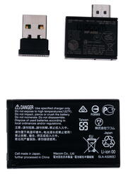 Беспроводной адаптер Wacom Accessory Bamboo Wireless Kit