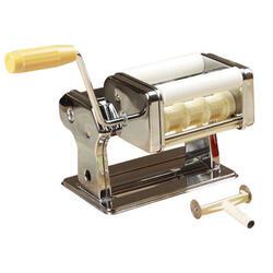 Машинка для приготовления пельменей и равиоли Irit IRH-684