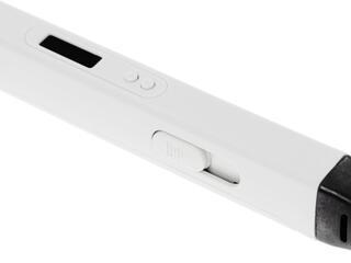 3D-ручка Myriwell RP800A
